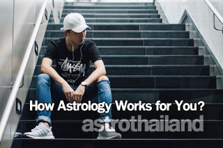 astrothailand astrology works
